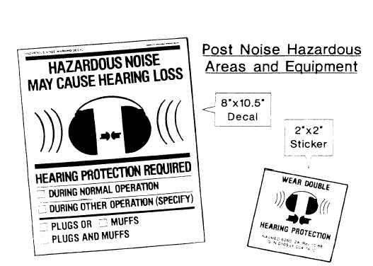hearing tests  audiograms