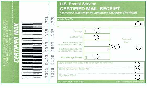 Insured Mail - 14317_94